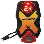 DVA-Tracker2