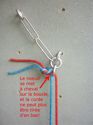 rappel-Rappel_sur_chaîne-faux